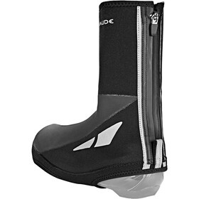 VAUDE Chronos III Shoe Covers black